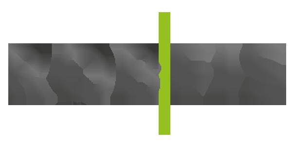 Robert Fischer - RobFis